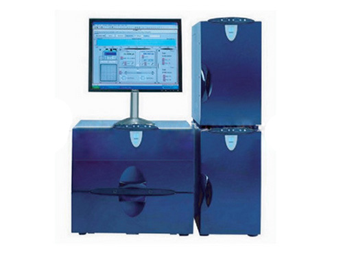 ICS5000duo功能li子色谱