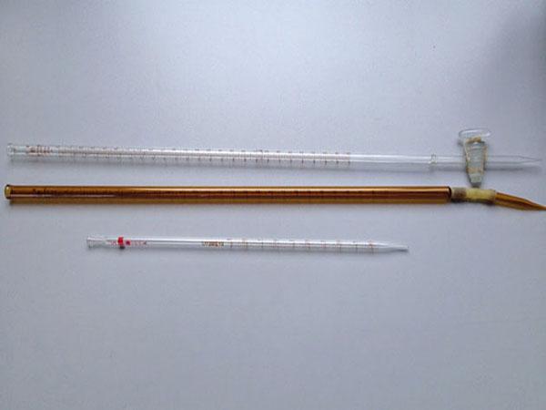 shi验室仪器
